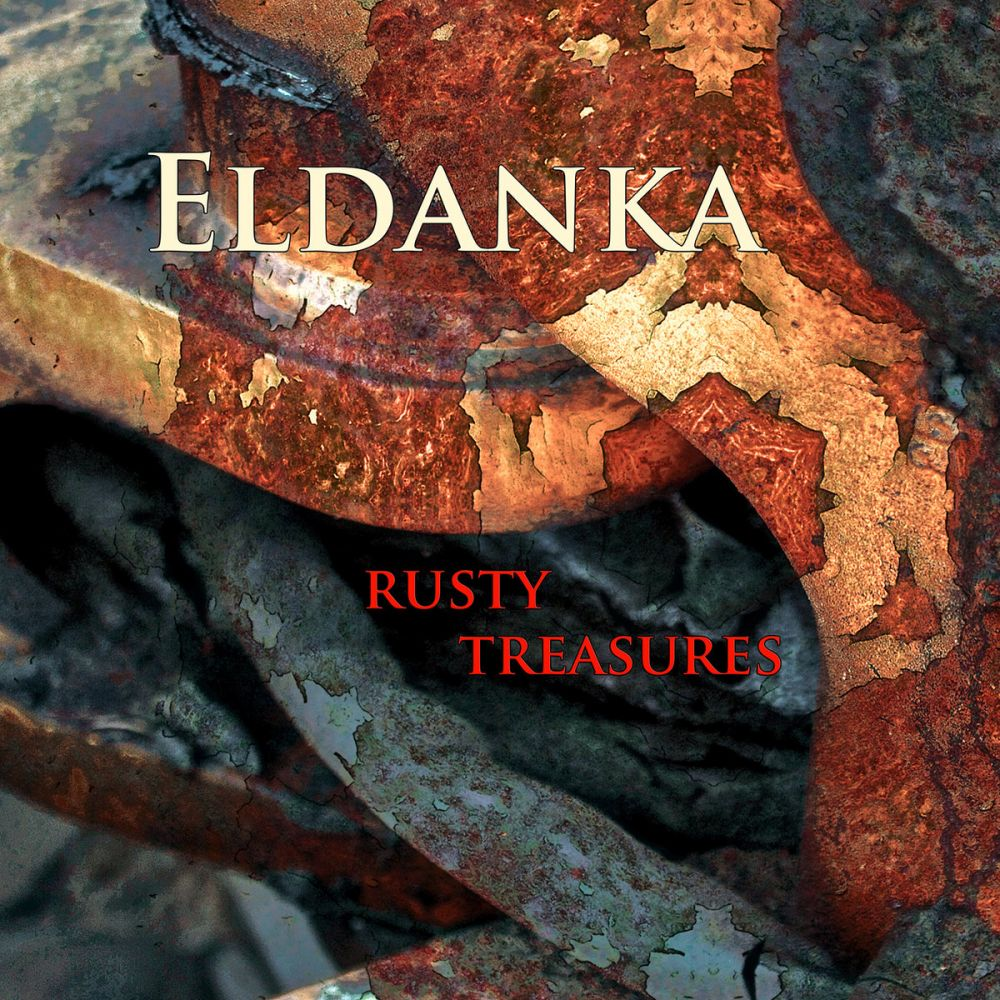 Eldanka - Rusty Treasures