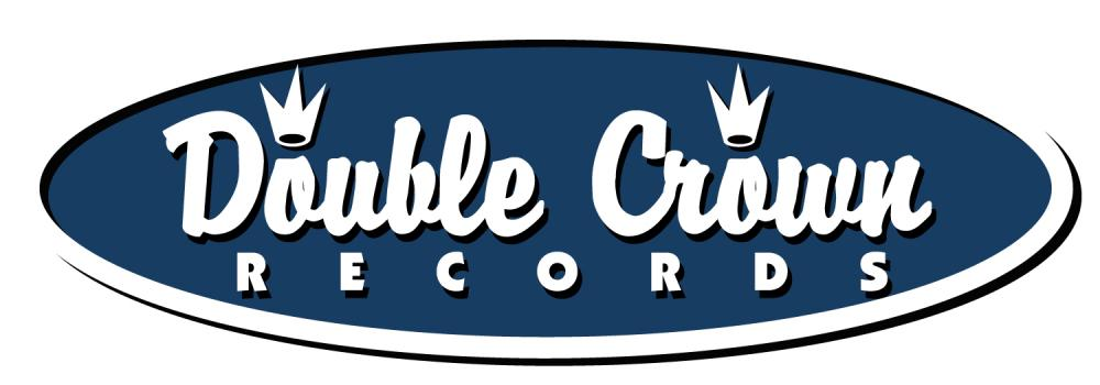 Double Crown Records