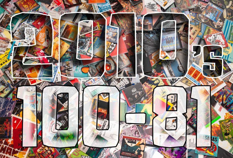 2010s 100-81