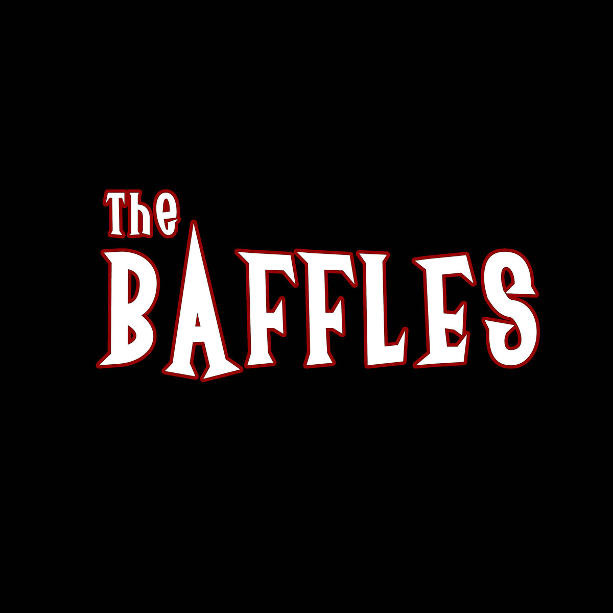 The Baffles - Volume Two