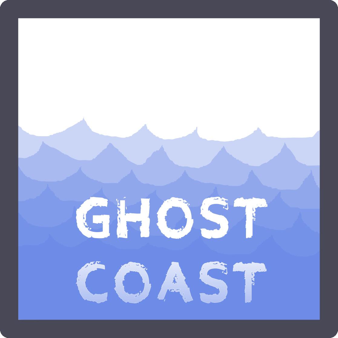 Ghost Coast - demo