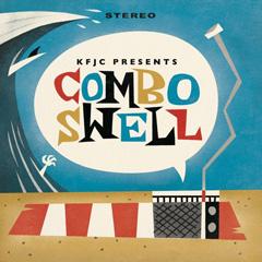KFJC - Combo Swell