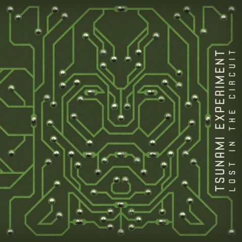 Tsunami Experiment - Lost in the Circuit