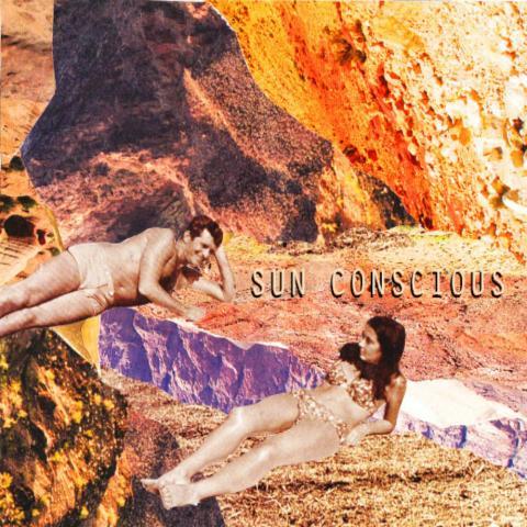 Sun Conscious
