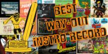 Best Way-Out Instro Record