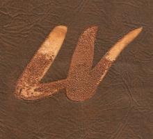Legato Vipers - LV