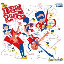Dead Rocks - Surf Explosão