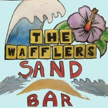 The Wafflers - Sand Bar