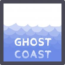 Ghost Coast - demo