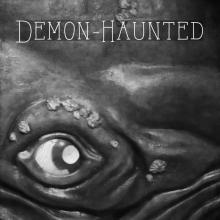 The Sloptones - Demon Haunted