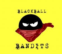 Blackball Bandits - Demo