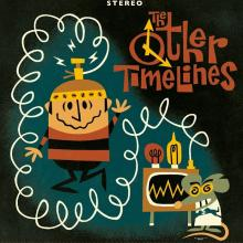 The Other Timelines - The Other Timelines