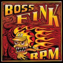 Boss Fink - R.P.M.