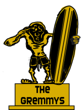 Gremmy Award