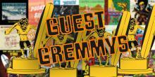 Guest Gremmy Awards